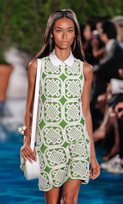 tory_burch_ss_2014_main (420x700, 303Kb)