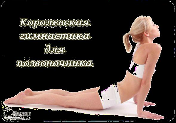 5177462_j28W0uLOOLk (590x413, 187Kb)
