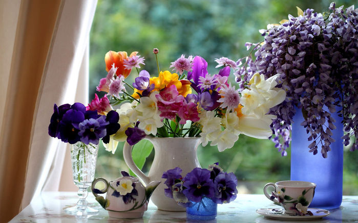 flowers_in_basket_01 (700x437, 80Kb)