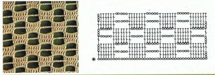 Копия (2) 15 (700x245, 161Kb)