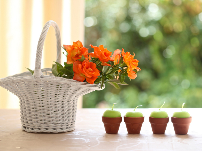 flowers_in_basket_10 (700x525, 354Kb)