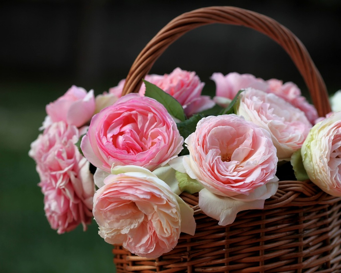 flowers_in_basket_17 (700x559, 345Kb)