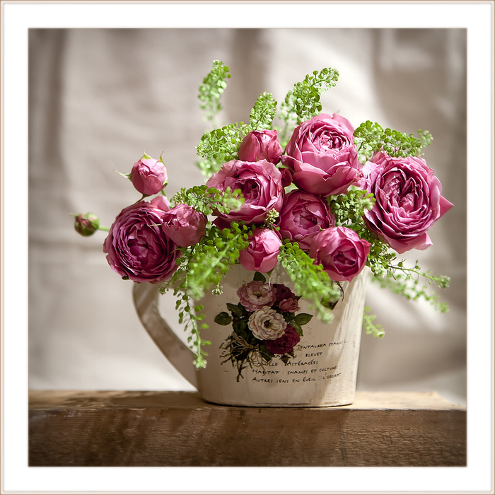 flowers_in_basket_18 (700x700, 447Kb)