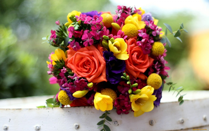 flowers_in_basket_20 (700x437, 319Kb)
