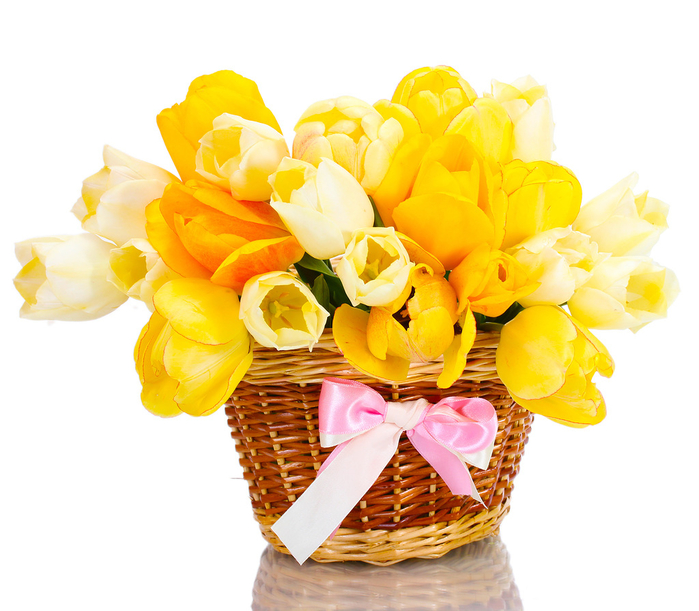 flowers_in_basket_25 (700x611, 367Kb)