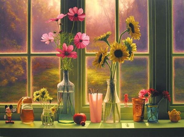 ��������_Scjtt_Prior__Flowers_in_Morning_ (600x448, 79Kb)