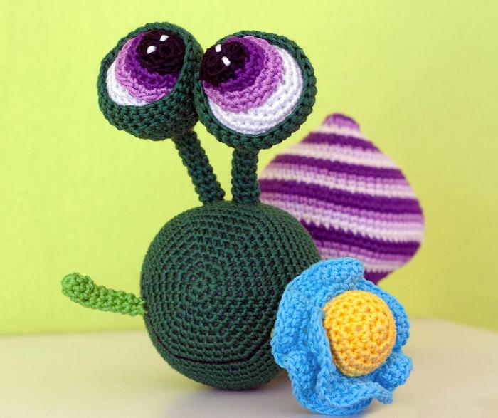 Животные из шаров  мастер класс 46