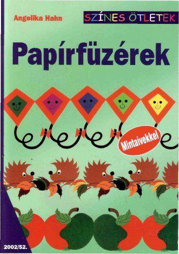 SzinesOtletek-Papirfuzerek-001 (352x500, 194Kb)