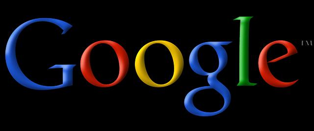 google_logo (Копировать) (640x267, 134Kb)