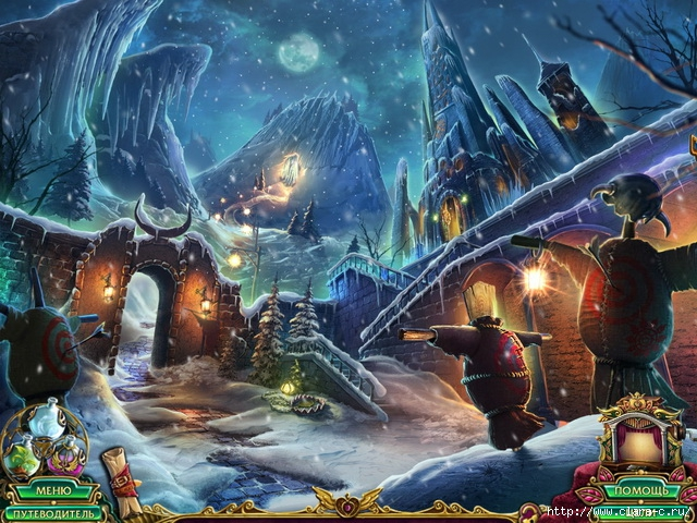 dark-strokes-the-legend-of-snow-kingdom-collectors-edition-screenshot1 (640x480, 294Kb)