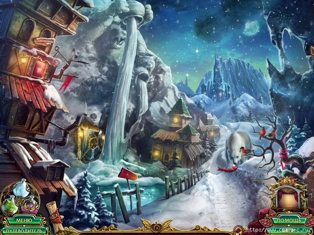 dark-strokes-the-legend-of-snow-kingdom-collectors-edition-screenshot5 (640x480, 287Kb)