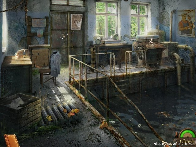 secret-bunker-ussr-screenshot1 (640x480, 195Kb)