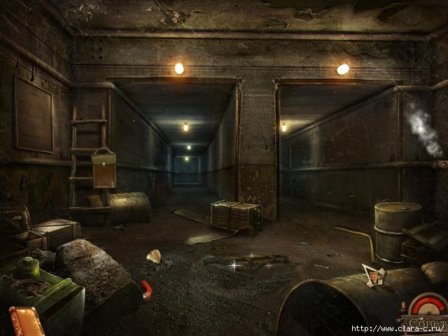 secret-bunker-ussr-screenshot3 (640x480, 160Kb)