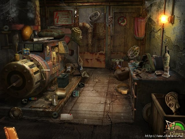 secret-bunker-ussr-screenshot5 (640x480, 178Kb)