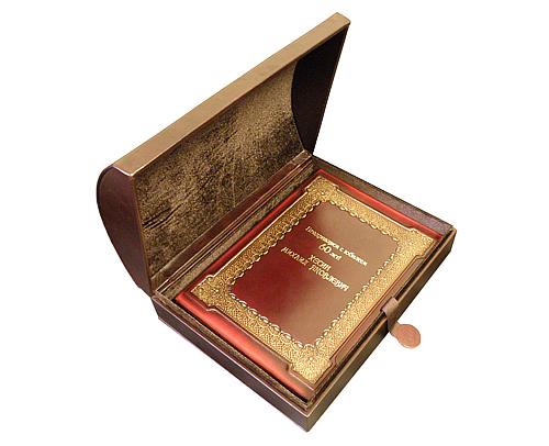 купить адресные поздравительные папки из кожи кожезама,/4682845_16526638714a4b39431654d (500x406, 158Kb)