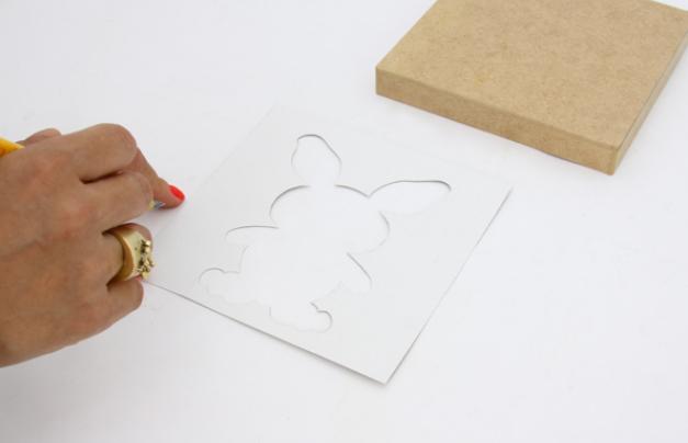 Декорирование коробочки тканью в технике айрис фолдинг (3) (627x404, 282Kb)