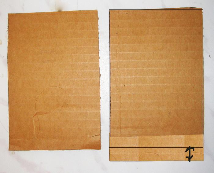 Домики. Рамка для фотографий и вышивка (2) (700x566, 486Kb)