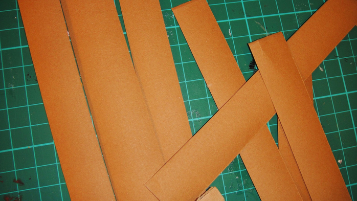 Домики. Рамка для фотографий и вышивка (4) (700x393, 317Kb)