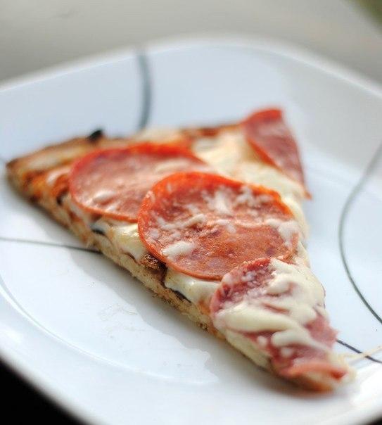 Пицца (543x604, 39Kb)