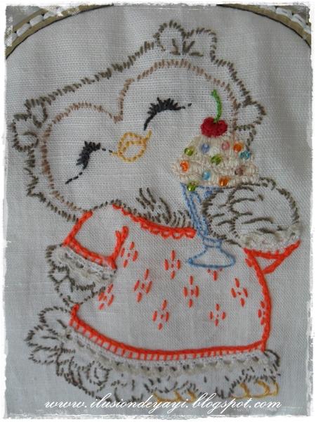 романтичная совушка. вышивка (2) (450x600, 342Kb)