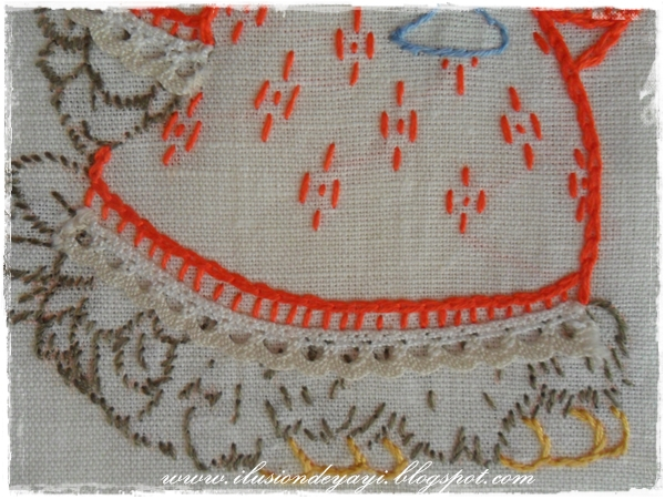 романтичная совушка. вышивка (5) (600x450, 359Kb)