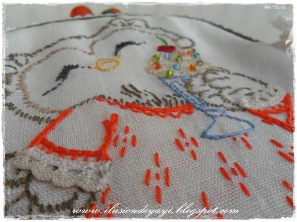 романтичная совушка. вышивка (9) (600x450, 316Kb)