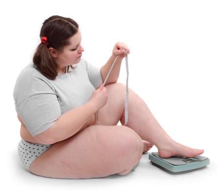 Метаболический синдром/5629501_Metabolicheskijsindrom (456x395, 16Kb)