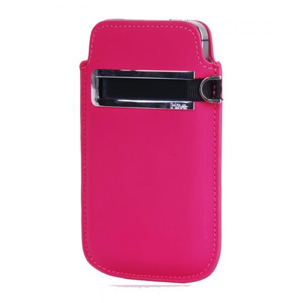 Гламурные розовые чехольчики от компании Belsis  (1) (600x600, 91Kb)