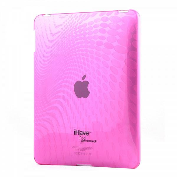 Гламурные розовые чехольчики от компании Belsis  (4) (600x600, 208Kb)