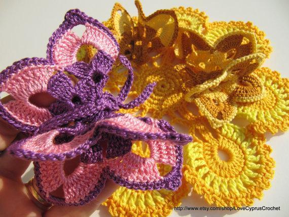 2180 to pdf in crochet