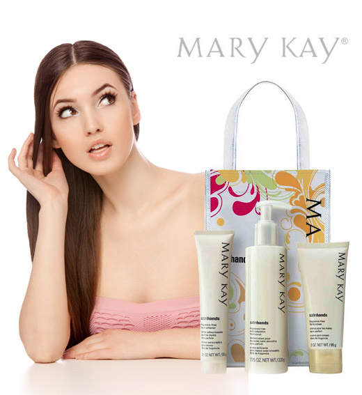 Каталог косметики mary kay (1) (520x567, 161Kb)