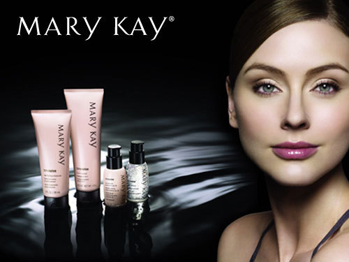 Каталог косметики mary kay (3) (500x375, 86Kb)