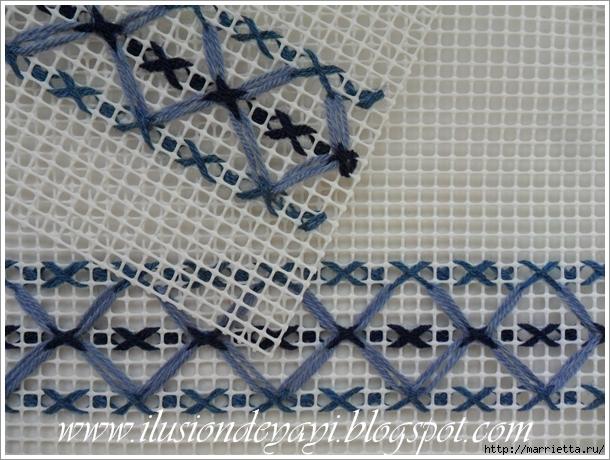 Сумка из полимерной пластиковой сетки (11) (610x460, 256Kb)