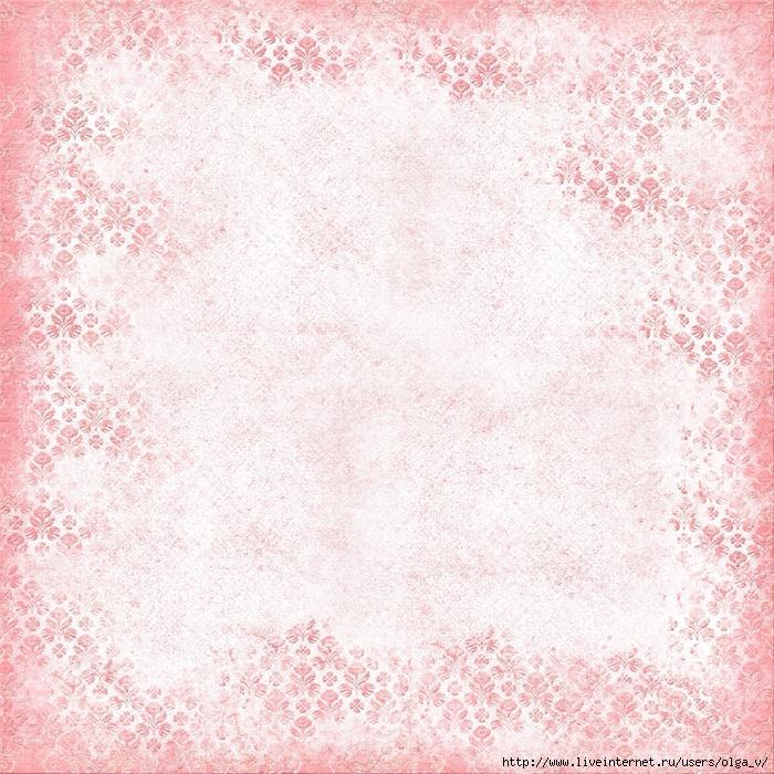 4964063_freebie_cajoline_pinkvintagepaper_cu1 (700x700, 507Kb)
