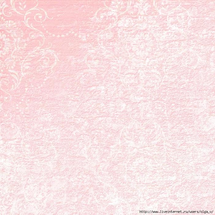 4964063_freebie_cajoline_pinkvintagepaper_cu2 (700x700, 479Kb)