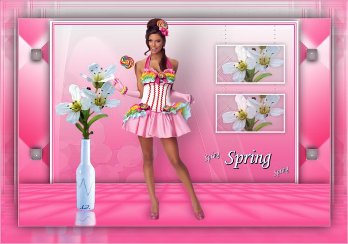 5307782_spring (700x492, 368Kb)