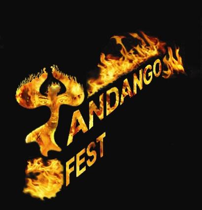 Fandango Fest (410x425, 99Kb)