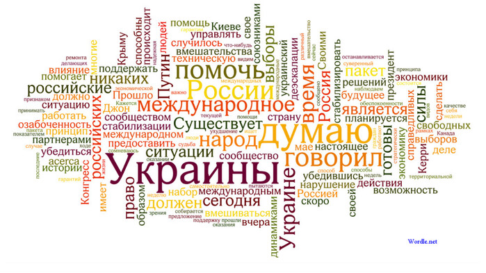 semantika_obama_cloud_ukraine_c_nocredit (700x393, 135Kb)
