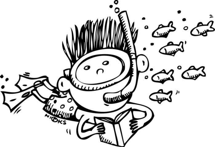swim_png (700x479, 102Kb)