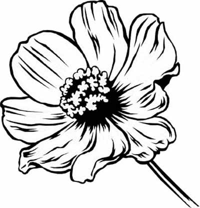 flower-coloring-pages-66 (400x416, 99Kb)