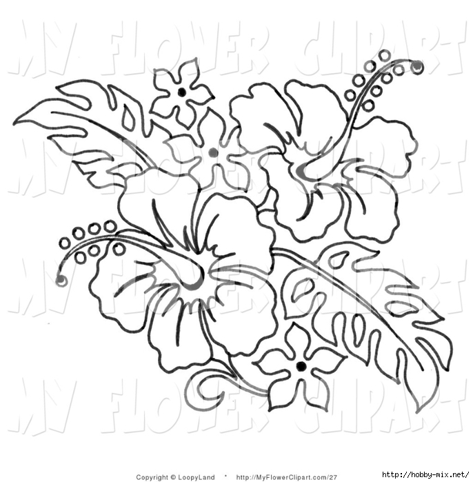 flowers-drawing-coloring-page-for-kids-printabl--best (686x700, 199Kb)