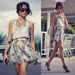 Мода для женщин маленького роста (250x250, 31Kb)