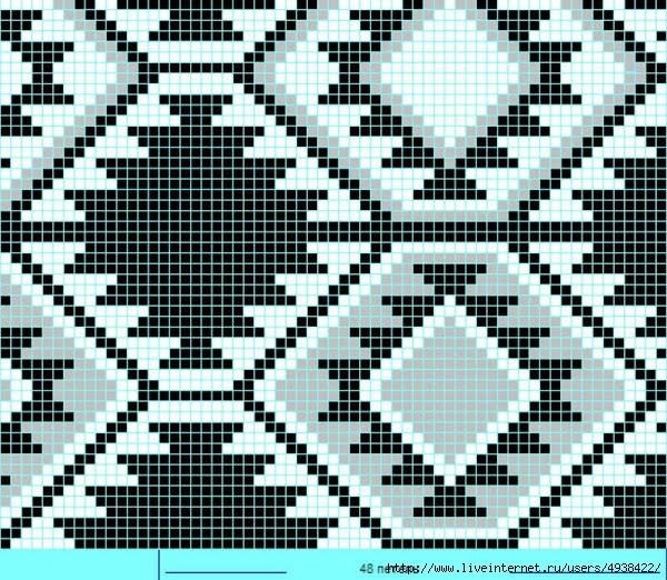 110952504_sk16 (600x522, 332Kb)