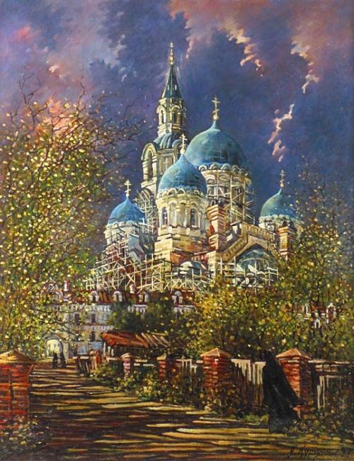 1352559018-0140825-www.nevsepic.com.ua (500x651, 180Kb)