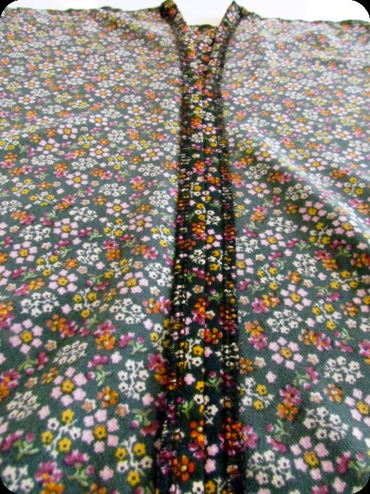 floral top 3 (525x700, 894Kb)