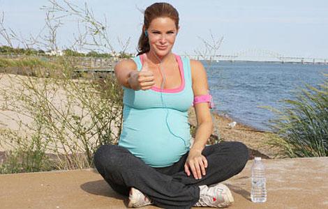 Маловодие при беременности (6) (470x300, 120Kb)
