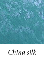 china_silk-150x150 (150x207, 39Kb)