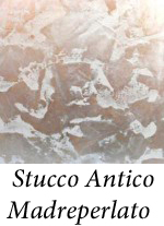 Stucco_Antico_Madreperlato-150x150 (150x207, 46Kb)