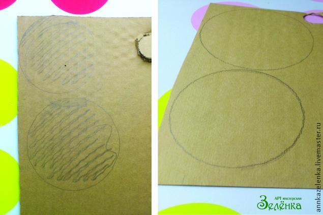 Кофейные мотивы. Сахарница из баночки и картона (2) (635x423, 151Kb)