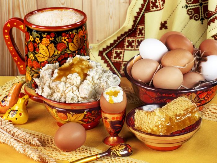 Щедрость русской души в традициях русской кухни (2) (700x525, 575Kb)